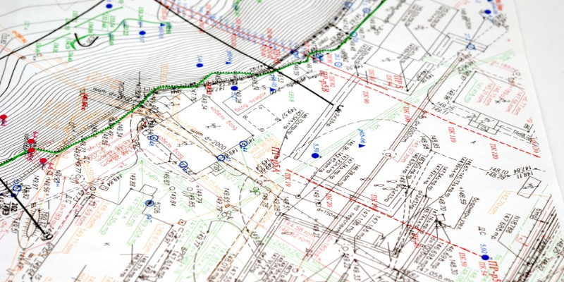 Topografiko-diagrama